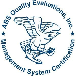 ABS Certification - Special Products & Mfg., Inc. - Rockwall (DFW) TX