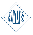 American Welding Society - Special Products & Mfg., Inc.