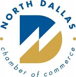 North Dallas Chamber of Commerce - Special Products & Mfg., Inc.