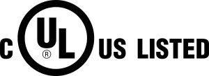 UL Listed Certification - Special Products & Mfg., Inc. - Rockwall (DFW) TX