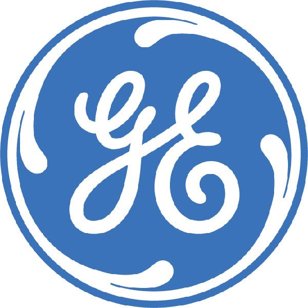GE - Special Products & Mfg., Inc. - Rockwall (DFW) TX