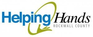 Rockwall County Helping Hands - Special Products & Mfg., Inc.
