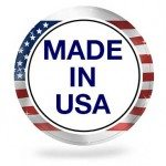 Made In USA - RADX Corporation