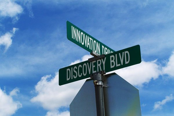 Discovery & Innovation - Special Products & Mfg., Inc. - Rockwall TX
