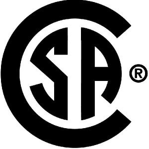 CSA Certification - Special Products & Mfg., Inc. - Rockwall (DFW) TX