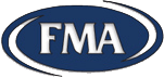 Fabrication & Manufacturing Association - Special Products & Mfg., Inc.