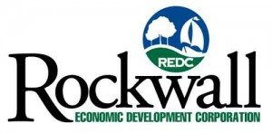 Rockwall Economic Development Corporation