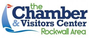 Rockwall Chamber of Commerce - Special Products & Mfg., Inc.