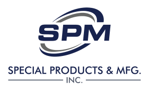 Precision Contract Manufacturing - Special Products & Manufacturing, Inc. - Rockwall (DFW) TX
