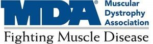 Muscular Dystrophy Association - Special Products & Mfg., Inc.