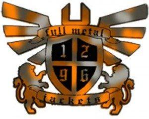 Rockwall High School Robotics - Special Products & Mfg., Inc. - Rockwall (DFW) TX