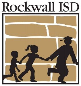 Rockwall TX Independent School District - Special Products & Mfg., Inc. - Rockwall (DFW) TX