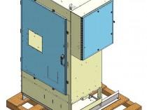Design for Manufacturability (DFM)