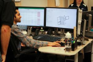 SPM - Design For Manufacturability - Rockwall (DFW) TX