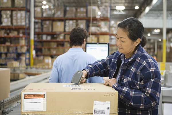 SPM - Inventory Management - Rockwall (DFW) TX