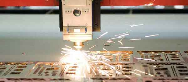 Contract Manufacturing - Laser Cutting - Special Products & Mfg., Inc. - Rockwall (DFW) TX
