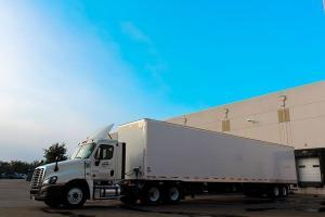 SPM - Transportation - Rockwall (DFW) TX