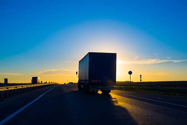 SPM - Transportation - Rockwall (DFW) TX