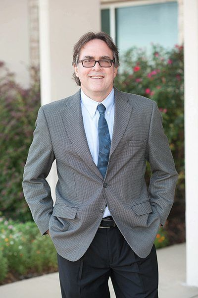 James Morris - Special Products & Mfg., Inc. - Rockwall (DFW) TX