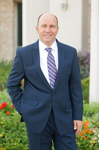 Rob Grand-Liendard - Special Products & Mfg., Inc. - Rockwall (DFW) TX
